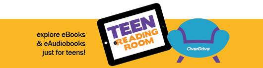 OverDrive-teens