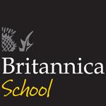 brittanic school