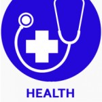 health-at-your-library1