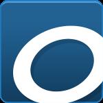 overdrive.logo_
