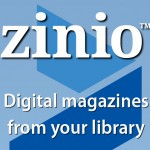 zinio-web-button-2