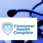 ConsumerHealthComplete_180x270