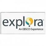 explora square
