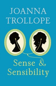 sands_trollope_cover